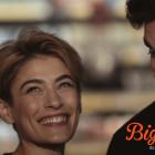 Big Market di Paolo Valente Mimmo Greco Filmmaker Spot